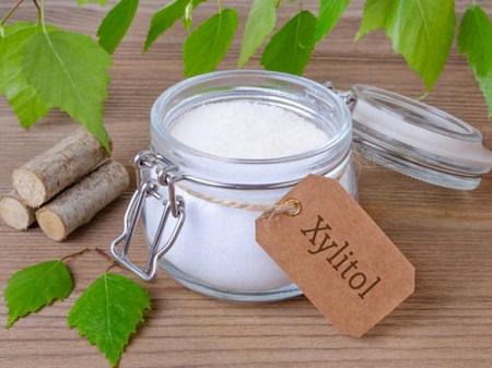 بهترین جایگزین قند در رژیم لاغری, شیرین کننده جایگزین شکر, جایگزین های قند و شکر