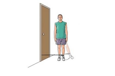 درمان مینیسک زانو, ورزش مینیسک زانو