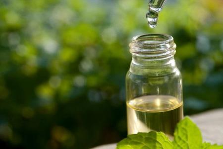 خاصیت روغن درخت چای
