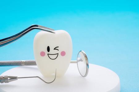 علت پوسیدگی دندانها, بهترین روش نگهداری از دندانها