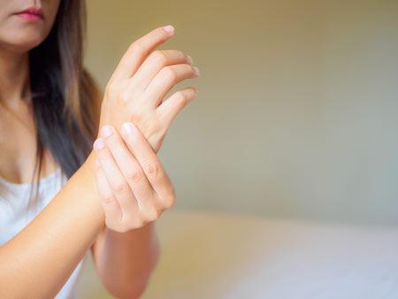 درمان تاندونیت, درمان تاندونیت شانه, تاندونیت چیست