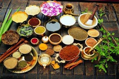 درمان بیماری ها با طب سنتی,مزاج ها در طب سنتی,طب سنتی ایران