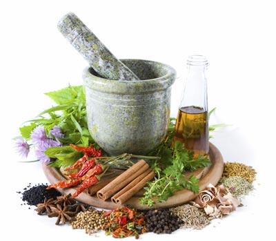 طب سنتی,مزاج شناسی طب سنتی,مزاج های مختلف در طب سنتی