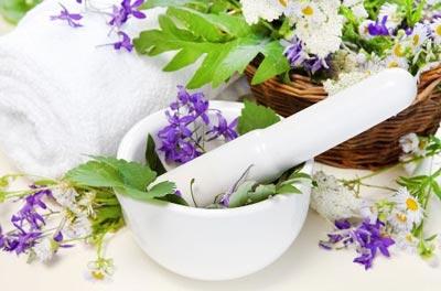 طب سنتی,مزاج ها در طب سنتی,بیماری ها در طب سنتی
