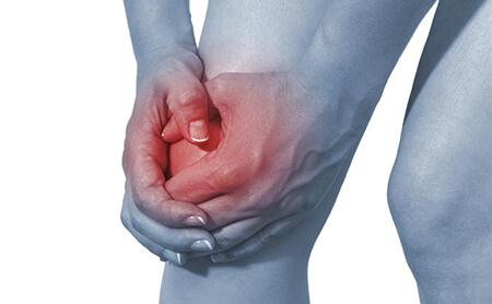 علل ،علایم و درمان آرتریت سپتیک