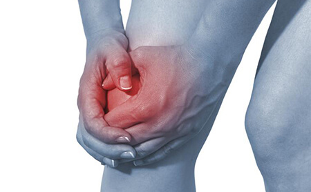 آرتریت عفونی ، علل بروز آرتریت سپتیک