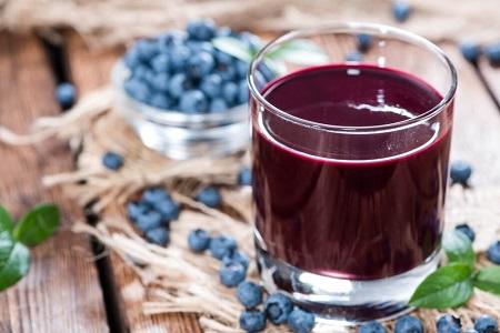 خوراکی های مفید برای کلیه, نوشیدنی مفید برای کلیه, بهترین نوشیدنی برای کلیه