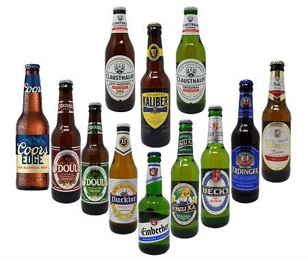 نوشیدنی طبیعی برای پاکسازی کلیه ها, نوشیدنی برای سلامتی کلیهها, ماءالشعیر برای سنگ کلیه