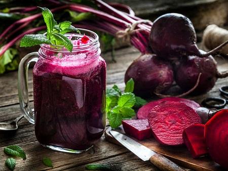 نوشیدنی مفید برای بهبود عملکرد کلیه, خوراکی های مفید برای کلیه, نوشیدنی مفید برای کلیه