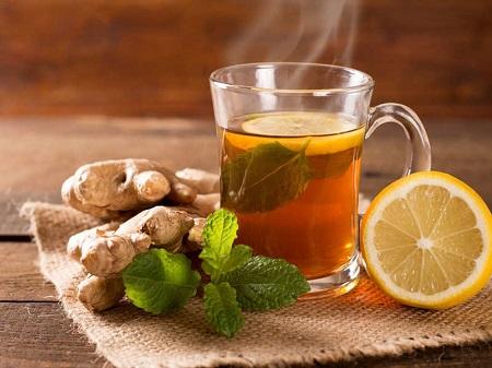 نوشیدنی مناسب برای عفونت کلیه, نوشیدنی مفید برای بهبود عملکرد کلیه, خوراکی های مفید برای کلیه