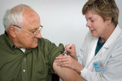 علل میوکاردیت, درمان میوکاردیت