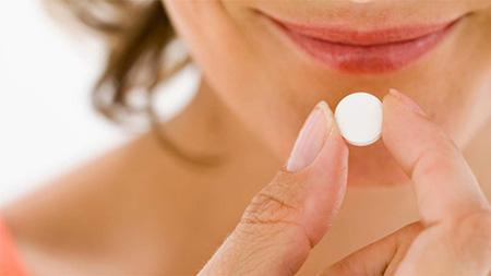 علل آتروفی واژن, درمان آتروفی واژن