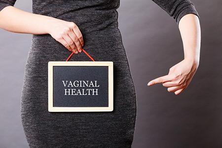 واژن,واژن زن,واژن چیست