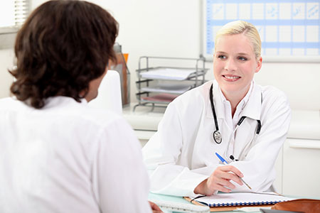 خارش واژن,درمان خارش واژن,دلایل سوزش و خارش واژن