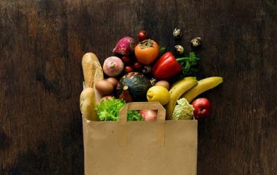 سبد غذایی مفید در رژیم وگان, تحقیق درباره رژیم وگان