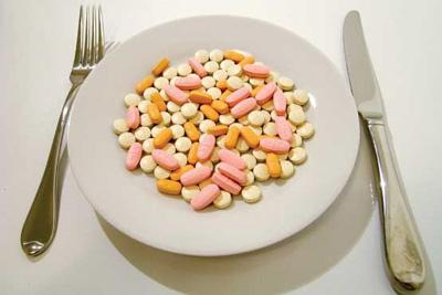 مکمل غذایی برای افزایش وزن,مکمل غذایی چیست