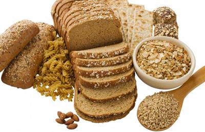 آلودگي هوا و تغذيه,تغذيه براي آلودگي هوا,تغذيه مناسب در آلودگي هوا