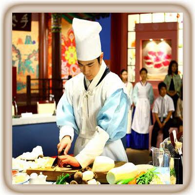 نکات مهم و سفارشهای سرآشپز در آشپزی