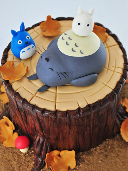 جدیدترین مدل کیک تولد, کیک های جدید بچه گانه