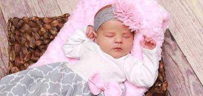 شیوه خرید لباس نوزاد,روش های خرید لباس نوزاد