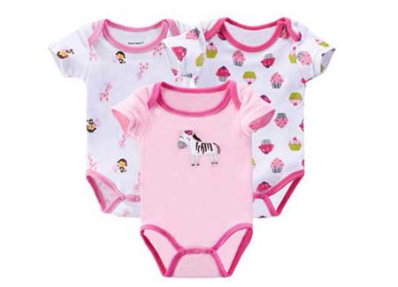 خرید لباس نوزاد,نکاتی برای خرید لباس نوزاد