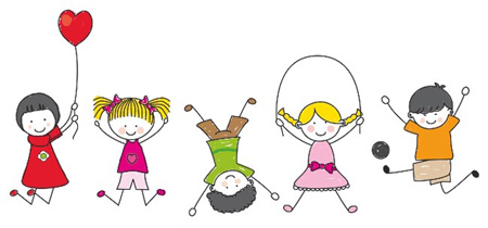 تصاویر تبریک روز کودک,روز جهانی کودک