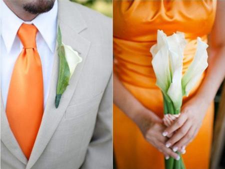 تم های مناسب جشن عروسی,انتخاب بهترین ترکیب رنگ های جشن عروسی