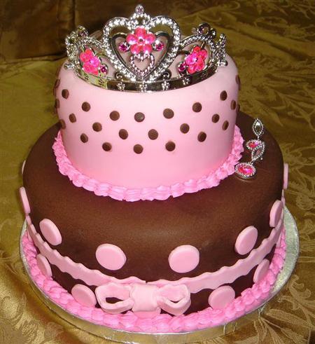 تصاویر کیک های تولد, زیباترین تصاویر کیک های تولد