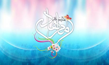 جدیدترین تصاویر میلاد امام علی النقی الهادی, کارت تبریک ولادت امام علی النقی الهادی