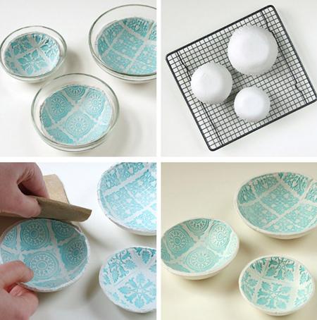 [تصویر:  bowl1-dough2-stamp4.jpg]