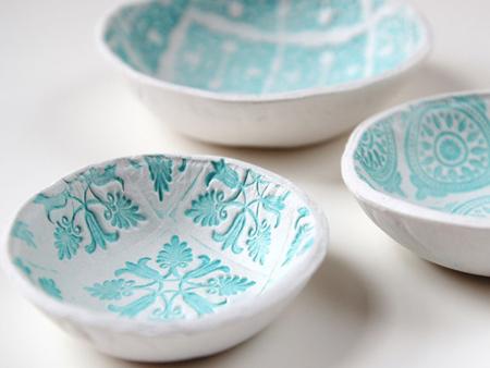 [تصویر:  bowl1-dough2-stamp5.jpg]