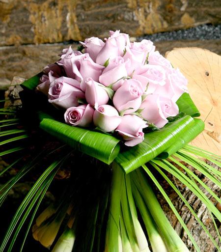 عکس دسته گل عروس,عکس دسته گل عروس شیک,تصویر دسته گل عروس