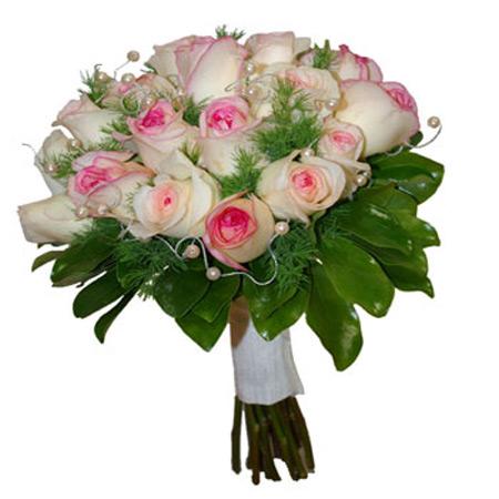 عکس انواع دسته گل عروس ایرانی 96,عکس دسته گل عروس ایرانی 2017,مدل دسته گل عروس ایرونی 96