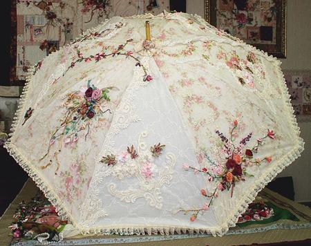 چتر عروس,شیک ترین چترهای عروس
