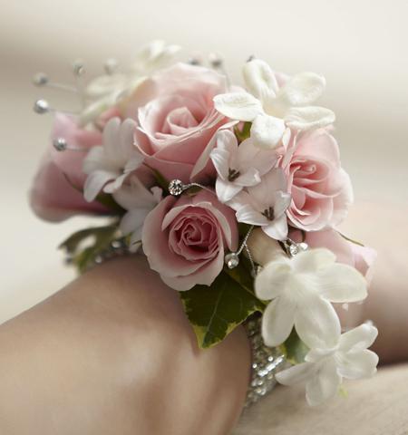 انتخاب دسته گل عروس, راهنمای خرید دسته گل عروس