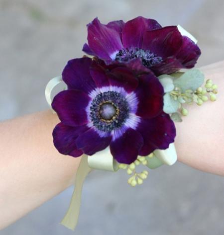 دسته گل نامزدی شیک,مدل دسته گل های زیبا
