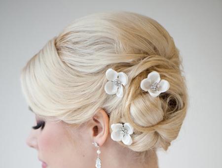 [تصویر:  bride2-wedding1-flower5.jpg]