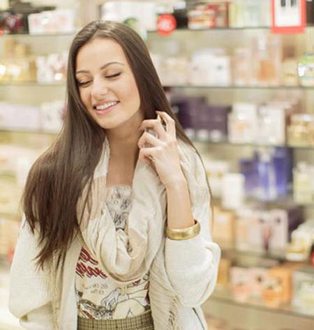 [تصویر:  buy-perfume1.jpg]