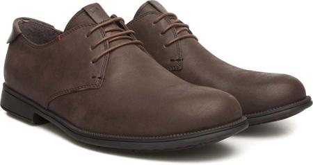 راهنمای خرید کفش, خرید کفش رسمی