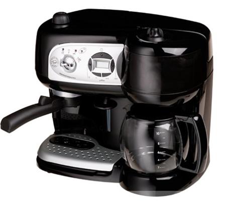 خرید قهوه ساز,راهنمای خرید قهوه ساز