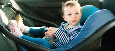 اهنمای خرید صندلی کودک, روش خرید صندلی کودک