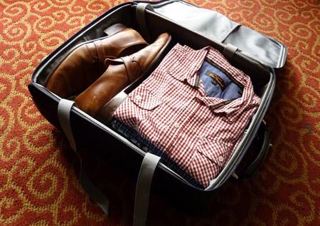 بهترین مدل چمدان,خرید بهترین مدل چمدان