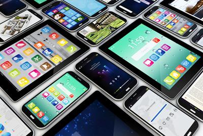 نکاتی برای خرید گوشی تلفن همراه, نکته هایی برای خرید گوشی تلفن همراه