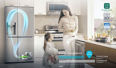 [تصویر:  buying2-refrigerator3-freezers10.jpg]
