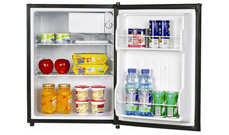[تصویر:  buying2-refrigerator3-freezers3.jpg]