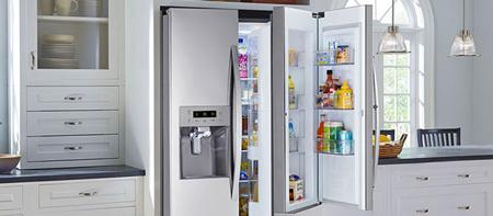 [تصویر:  buying2-refrigerator3-freezers9.jpg]