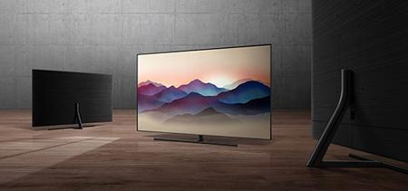 نکاتی برای خرید تلویزیون هوشمند, نکته هایی برای خرید تلویزیون هوشمند