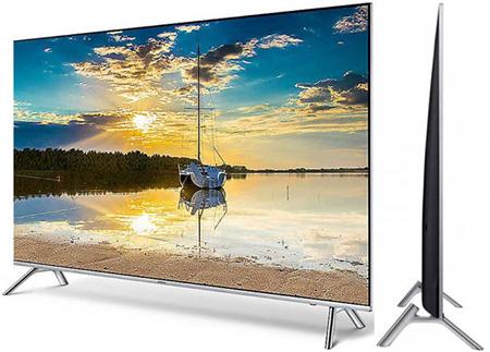 خرید تلویزیون هوشمند,راهنمای خرید تلویزیون هوشمند