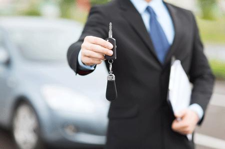 نکاتی برای خرید و فروش خودرو,فروش خودروی دست دوم