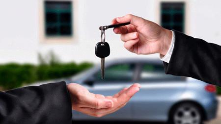 خرید و فروش خودرو,راهنمای فروش خودروی دست دوم